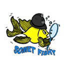 Somet Fishy